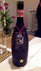 Ferran Adria Inedit Beer Gaggan, Bangkok