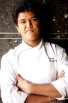 Chef Mukhtar Qureshi