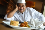 Chef Vakil Ahmed