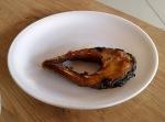 Rohu Fish Fry, Assam Bhavan, Vashi