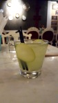 green-apple-rock-martini-bombay-vintage