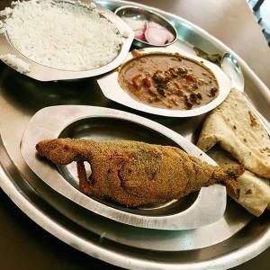 bangda-thali-Gomantak-mumbai