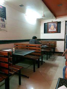 hotel-maratha-interiors-thakurdwar